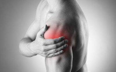Total vs Reverse Shoulder Arthroplasty: Which Allows for Better Return to Sports and Work?