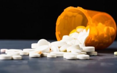 Why Physical Therapy is the Better Option for Pain Relief The Opioid Epidemic