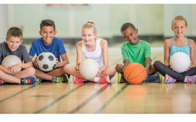 Sport Specialization vs. Sport Diversification Among Young Athletes: Which is Better?