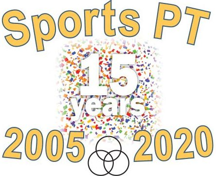 """This Is Sports PT"" 15 Year Anniversary Videos"