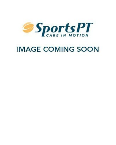 SportsPT Image Coming Soon