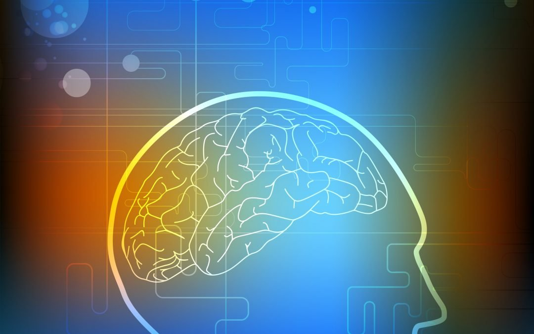 Exercise Your Brain To Keep Your Body Healthy