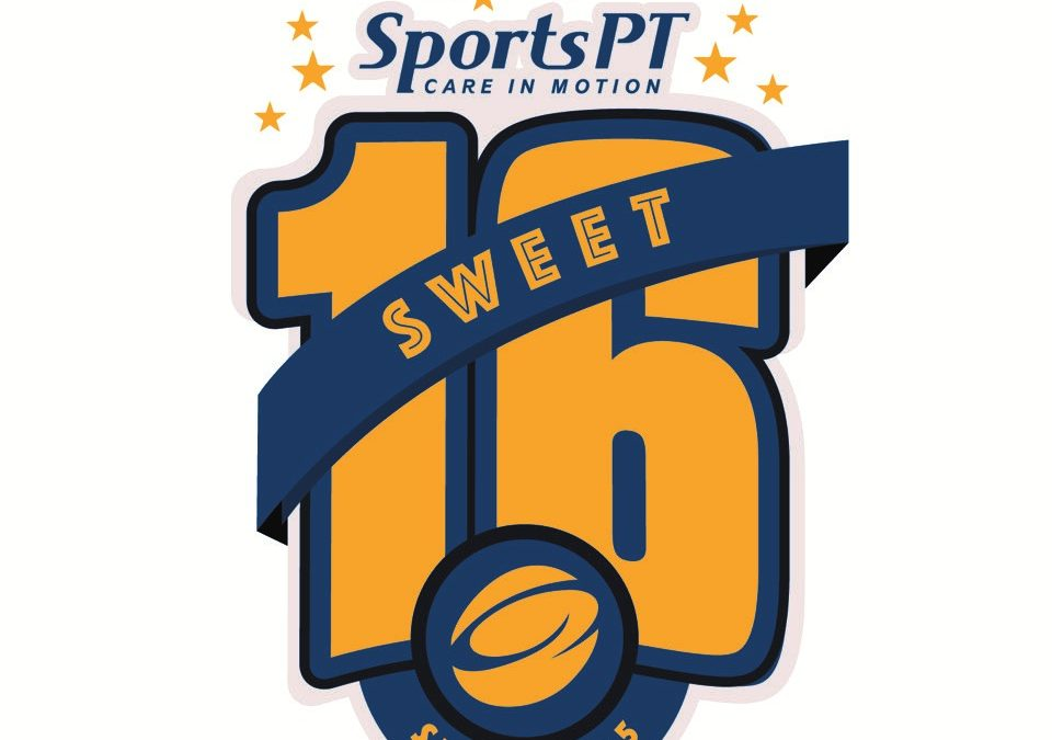 Sports PT Closed Friday June 25, 2021