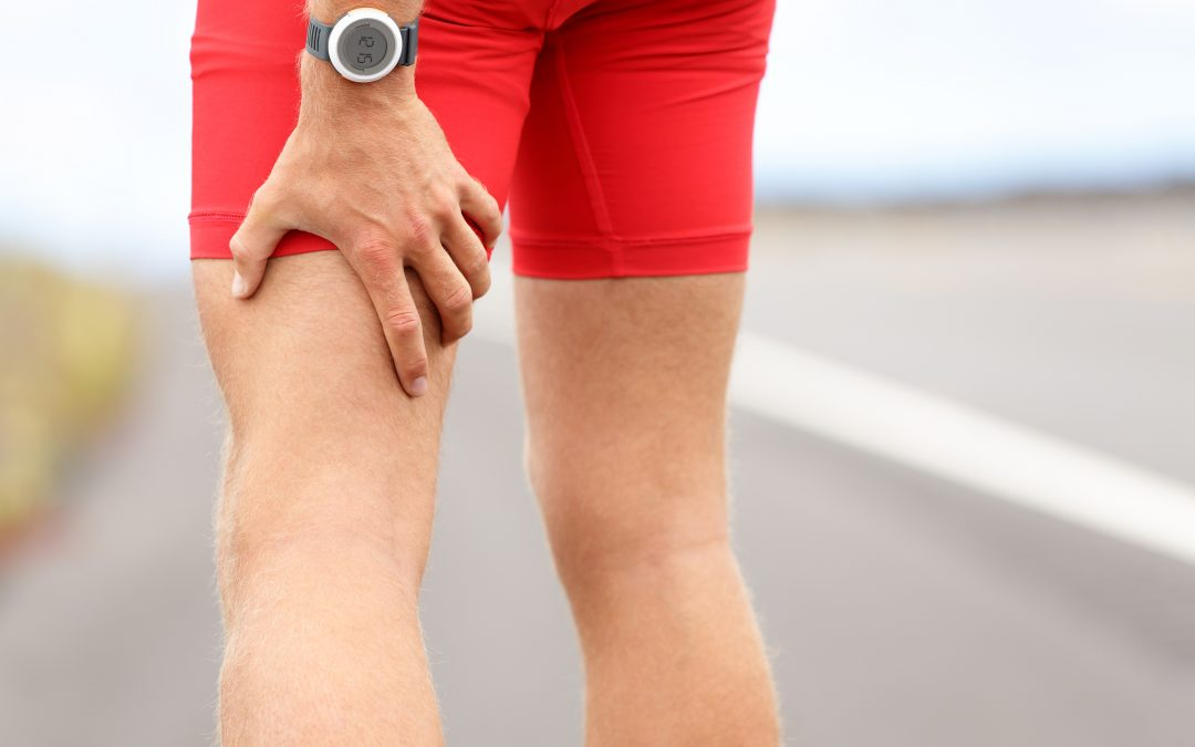 How Physical Therapy Can Help Treat Your Hamstring Strain And Prevent Against Injury